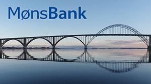 Møns Bank