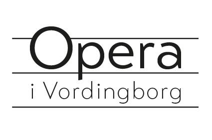 Opera logo s